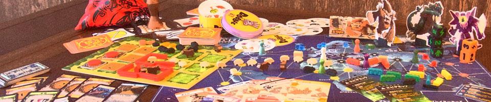 ホビージャパンゲームブログ